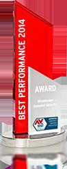 av-test_award