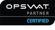 opswat_logo