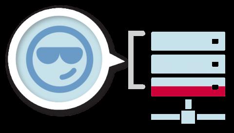 samepage-server-space